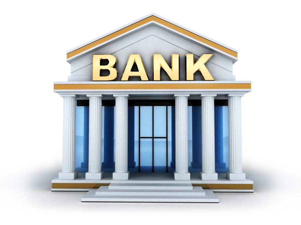 abrir una cuenta bancaria en el reino unido