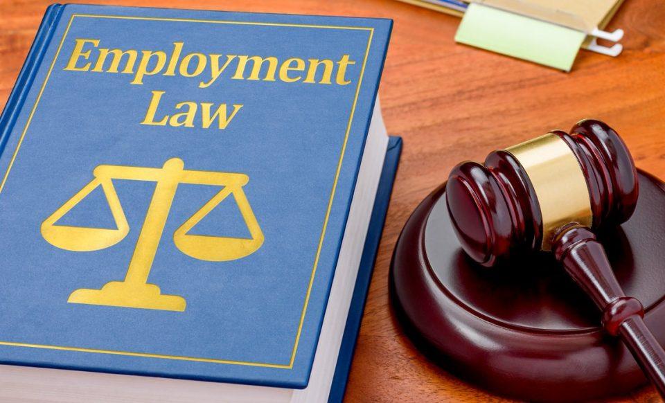 derechos y obligaciones de los trabajadores en el reino unido