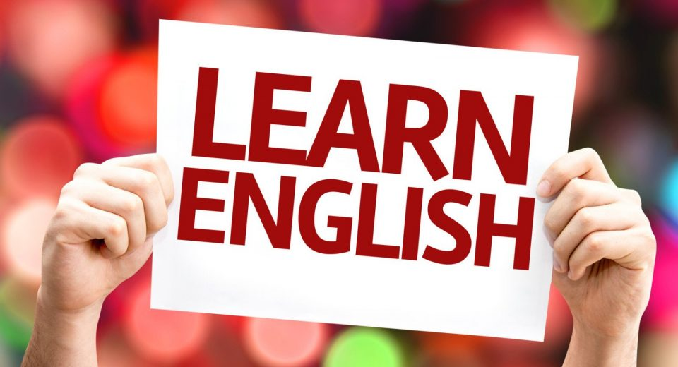 Estudiar inglés gratis en Londres