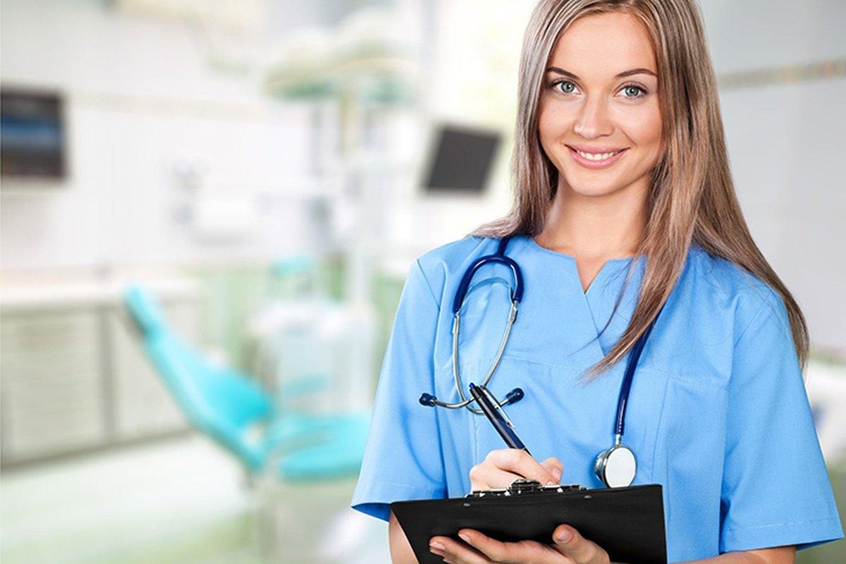 trabajo en londres de enfermera