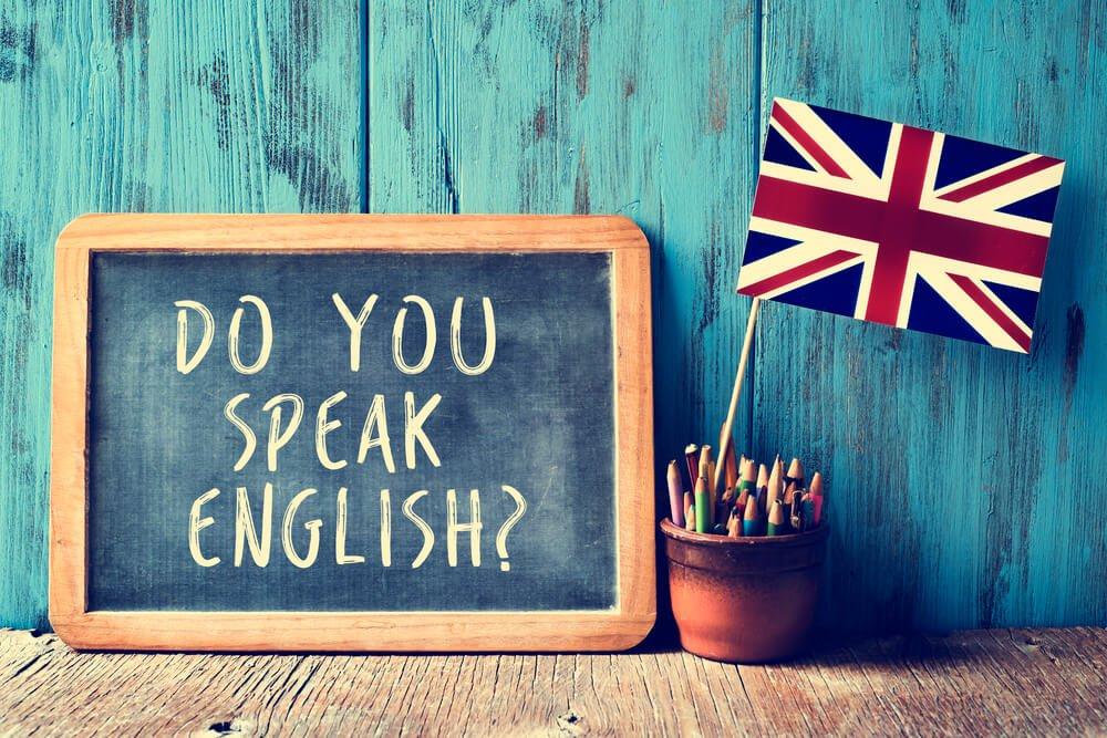academia de inglés de tarragona